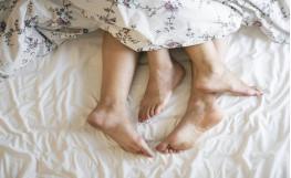 8 Iemesli, kāpēc no rītiem vajadzētu nodarboties ar seksu