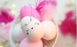 Pavasaris galvā! 3 Baudpilni padomi kā iepriecināt sevi un savu partneri
