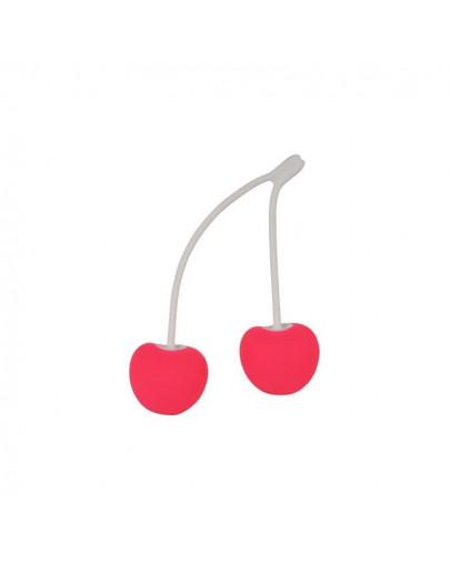 Cherry Love, vaginālās bumbiņas