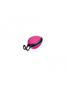 Secret Single, rozā vaginālā bumbiņa