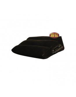 Inflatable Position Master, piepūšamais matracis