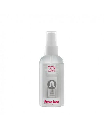Antibakteriāls aerosols, 150ml