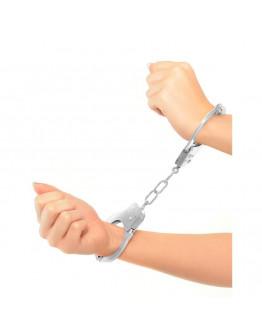 Official Cuffs, rokudzelži