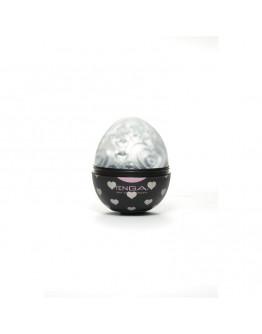 Lovers Egg, masturbācijas ola