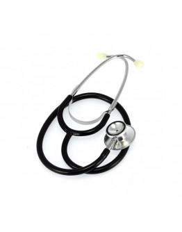 Stetoskops
