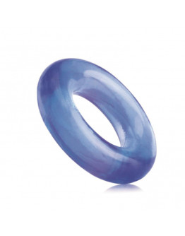 RingO's, erekcijas gredzens, zils