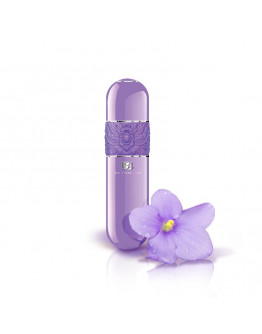 B3 Onye, vibrējošā lode, violeta
