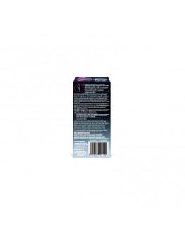 Mutual Climax, iepakojums ar 12 prezervatīviem