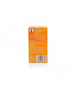 Saboreame, iepakojums ar 12 prezervatīviem