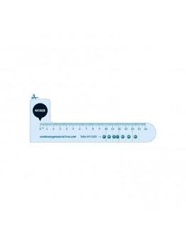Natural lateksa prezervatīvi, izmērs-47mm, 10 gb