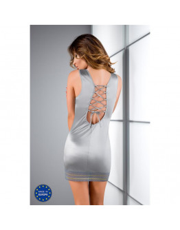 Avena, sudraba kleitiņa