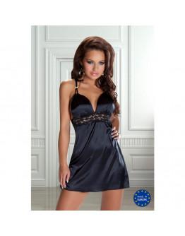 Brittany, melna kleitiņa