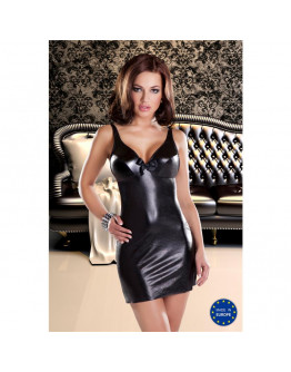 Etna, melna kleitiņa