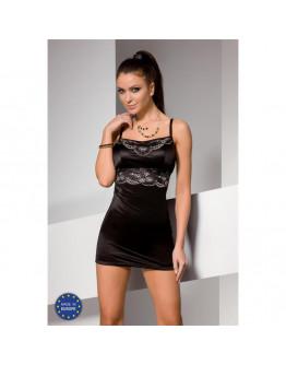Mayah, melna kleitiņa