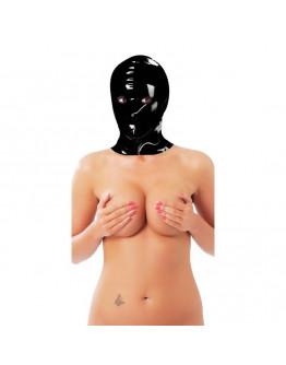 Lateksa maska