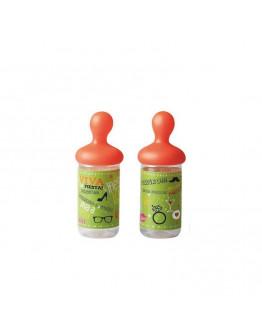 Zīdaiņu pudelīte, 360 ml