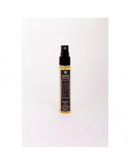 Naturāla stimulējoša tantriskā eļļa, 30 ml