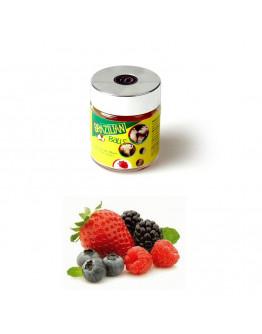 Brazilian Balls ar kazeņu aromātu