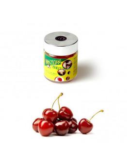 Brazilian Balls ar ķiršu aromātu