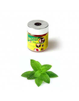 Brazilian Balls ar piparmētru aromātu