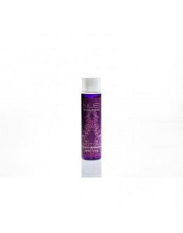 Hot Oil ar sildošu efektu un kazeņu aromātu, 100ml