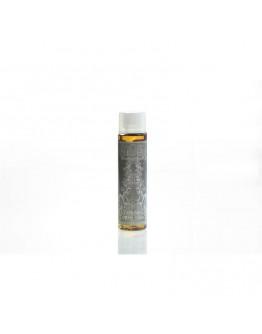 Hot Oil ar sildošu efektu un kokakolas aromātu, 100ml