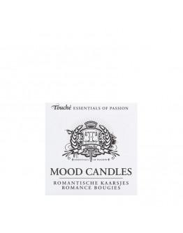 Mood Candles, masāžas sveces