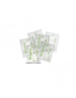 BIOglide lubrikants, monodozes iepakojumā, 3ml