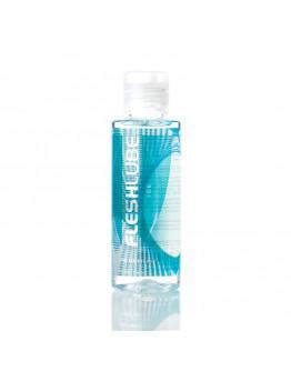 Fleshlube Ice,lubrikants,100ML