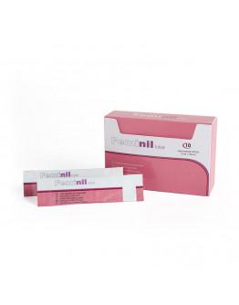Feminil Lube, lubrikants ar sildošu efektu, 10 monodozes iepakojumi, 5 ml