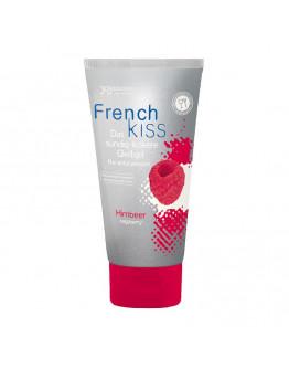 Frenchkiss, aveņu, 75 ml