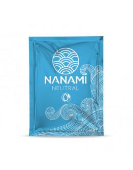 NANAMI Ūdensbāzes lubrikants Neutral 4 ml