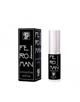 Pheroman Concentrate, feromoni , 20 ml